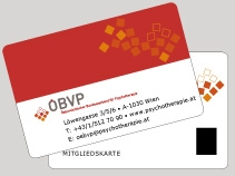 ÖBVP-WLP-Mitgliedskarte