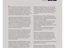 Vorwort Broschüre WLP-PsychotherapeutInnenverzeichnis