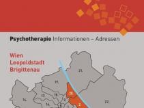 WLP-PsychotherapeutInnen-Verzeichnis