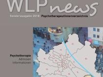 WLP-PsychotherapeutInnenverzeichnis